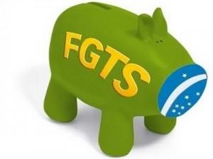Investimento FGTS Caixa