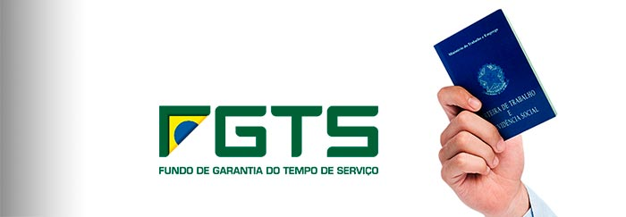 Saldo FGTS